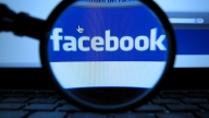 Top EU Court Backs Student in Facebook Privacy Case