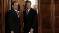 Ex-Aide to Cuomo Talking to Feds for Possible Plea Agreement
