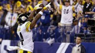 Giants vs. Steelers Could Be a Super Bowl Preview