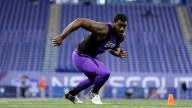 Draft Recap: Collins Needs to Come Through for Big Blue