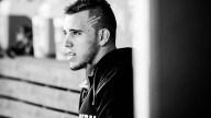 Social Media Mourns Death of Marlins Pitcher Jose Fernandez