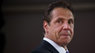 FBI Probes Hiring Practices of Cuomo's Office