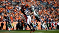 Jets Lose to Broncos in 23-0 Shutout