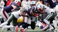Patriots Beat Jets, 26-6