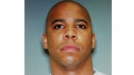 Prosecutor to Jurors: NYPD Officer Joined Drug Conspiracy