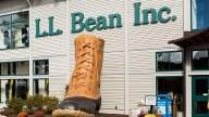 L.L. Bean Inc.