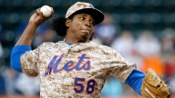 Mets Reliever Mejia Permanently Banned by MLB