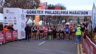 Philly-Marathon-New-Lead