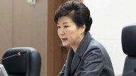 South Korea Considers U.S. Missile Defense System