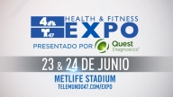 Everything You Need to Know About NBC4/T47 Health Expo