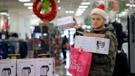 Black Friday Shows Brick-and-Mortar Stores Are Still Alive
