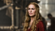 cersei-lannister-HBO
