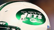 Jets Acquire No. 3 Overall Draft Pick From Colts