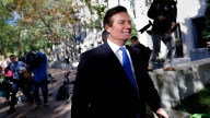 Manafort Hit With New Charges After Gates Pleads Guilty