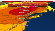 <b>Severe Weather Forecast</b>