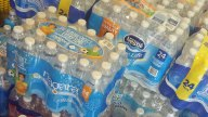 1. Hydrate