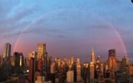 rainbow5_SN