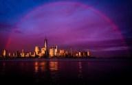 rainbow14_SN
