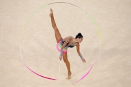631393151SC00228_Gymnastics