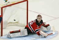 Capitals Need Shootout to Top Devils 3-2