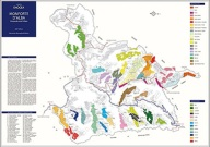 gastro_map