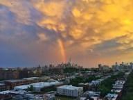 [UGCNY-CJ]WTC Rainbow