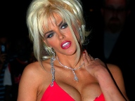 2007-0208 Anna Nicole Smith