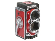 Rolleiflex Digital Camera
