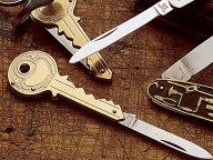 keyknife