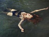 lake-stars-swim2
