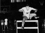 steinbrennergalXX 1952