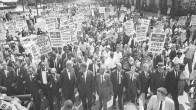 Black History Month: David Ushery
