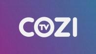 Welcome to Cozi TV