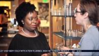 Positively Black: Black Girls Code