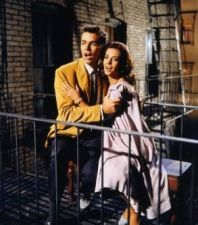 We Feel Pretty! West Side Story Sing-Along This Friday