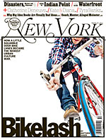 NY Mag's Take on the Bike Wars