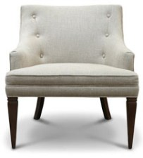 Haines Chair From Jonathan Adler