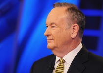 Retirement for O'Reilly? He'll Have Other Options