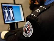 Coming Soon: Body Scanners at JFK, Newark, LaGuardia