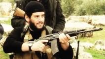 ISIS Says No. 2 Leader al-Adnani Is Dead