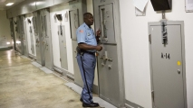 Inmate's Desperate Letter Exposes Harsh Ga. Prison Isolation Unit