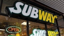 Ex-Subway Manager Offered to Trade Teens Jobs for Sex: Suit