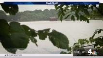 I-Team Update: Toxic Water Fight in Newburgh