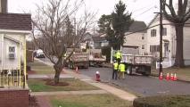 Lead Pipe Removal Underway in NJ