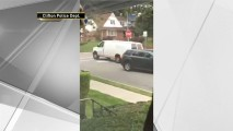 Man Tries to Lure 13-Year-Old NJ Girl Into Van, Police Say