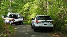 Body Found at Massapequa Preserve May Be MS-13 Victim: Cops