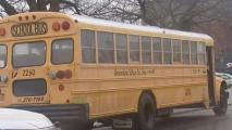 School Bus Driver Takes Off After Hitting Boy, 12: NYPD