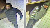Man, 83, Followed into Elevator, Robbed at Knifepoint: Cops
