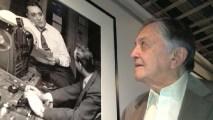 New York Legend Gabe Pressman Dead at 93