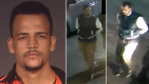 Suspect Escapes Custody in Brooklyn: NYPD